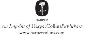 harper_logo